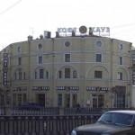 Griboedova-kanal/21_4004_griboedova28.jpg