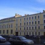 Griboedova-kanal/21_4005_griboedova4.jpg