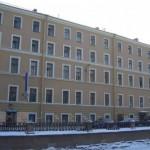Griboedova-kanal/21_4005_griboedova42.jpg