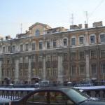 Griboedova-kanal/21_4005_griboedova42_29.jpg