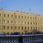 Griboedova-kanal/21_4006_griboedova45.jpg