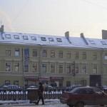 Griboedova-kanal/21_4007_griboedova58.jpg