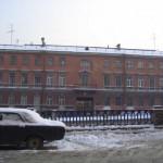 Griboedova-kanal/21_4008_griboedova62.jpg