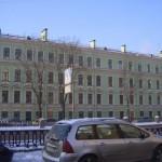 Griboedova-kanal/21_4008_griboedova65.jpg