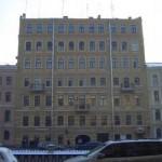 Griboedova-kanal/21_4008_griboedova68.jpg