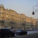 Griboedova-kanal/21_4009_griboedova71.jpg
