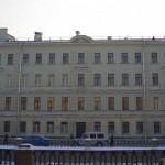 Griboedova-kanal/21_4009_griboedova76.jpg