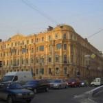 Griboedova-kanal/21_4010_griboedova79.jpg