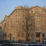 Griboedova-kanal/21_4010_griboedova83.jpg