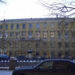 Griboedova-kanal/21_4010_griboedova84.jpg