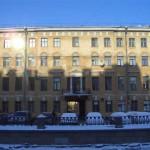 Griboedova-kanal/21_4011_griboedova93.jpg