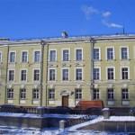 Griboedova-kanal/21_4011_griboedova99.jpg