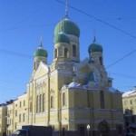 Griboedova-kanal/21_4012_isidor.jpg