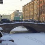 Griboedova-kanal/21_4013_kamen_most.jpg