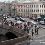 Griboedova-kanal/21_4013_kazanskiy_most2.jpg