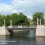 Griboedova-kanal/21_4014_krasnogvm_02.jpg