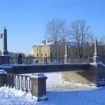 Griboedova-kanal/21_4014_krasnogvr_most.jpg