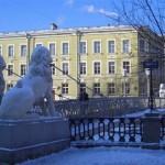 Griboedova-kanal/21_4014_lviniy_most.jpg