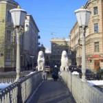 Griboedova-kanal/21_4015_lviniy_most2.jpg