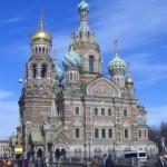 Griboedova-kanal/21_4017_spas_na_krovi.jpg