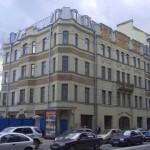 Kamennoostrovskij-prospekt/21_4031_kamennoostr12.jpg