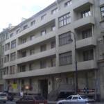 Каменноостровский пр., 22