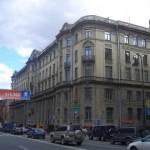 Каменноостровский пр., 26-28