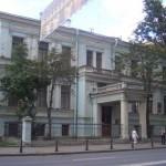 Каменноостровский пр., 5