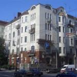 Kamennoostrovskij-prospekt/21_4037_kamennoostr61.jpg