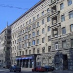 Каменноостровский пр. 69-71