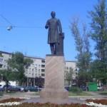 Kamennoostrovskij-prospekt/21_4039_popov.jpg