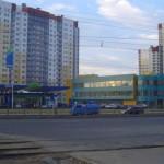 пр. Косыгина, 26