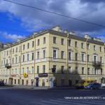 Lermontovskij-prospekt/21_4255_lermontovskiy10.jpg