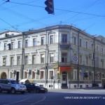 Lermontovskij-prospekt/21_4255_lermontovskiy19.jpg