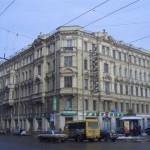 Litejnyj-prospekt/21_4316_litejnyj12.jpg