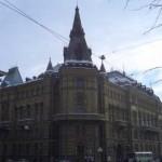 Litejnyj-prospekt/21_4316_litejnyj20.jpg