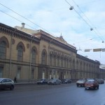 Litejnyj-prospekt/21_4317_litejnyj3.jpg