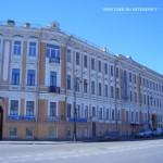 Makarova-naberezhnaja/21_4438_makarova22.jpg