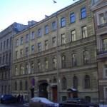 Mohovaja-ulitsa/21_4631_mohovaya13.jpg