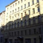 Mohovaja-ulitsa/21_4631_mohovaya16.jpg