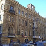 Mohovaja-ulitsa/21_4633_mohovaya27_2.jpg