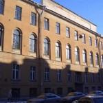 Mohovaja-ulitsa/21_4636_mohovaya38.jpg