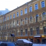 Mohovaja-ulitsa/21_4636_mohovaya43.jpg