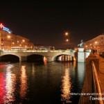 Nevskij-prospekt/21_4650_anichkov_most3.jpg