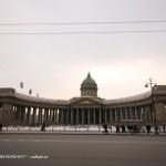 Nevskij-prospekt/21_4650_kasanskiy.jpg