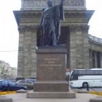 Nevskij-prospekt/21_4650_kasanskiy1.jpg