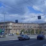 Новочеркасский пр., 26