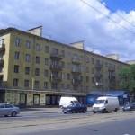 Novocherkasskij-prospekt/21_4756_novocher27.jpg