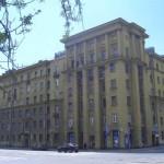 Novocherkasskij-prospekt/21_4757_novocher37.jpg