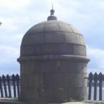 Petropavlovskaja-krepost-Zajachij-ostrov/21_4818_botardo.jpg